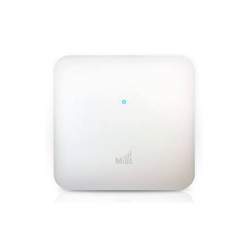 AP41 Wireless Access Point~Deployment: Indoor; Antenna: External Antenna