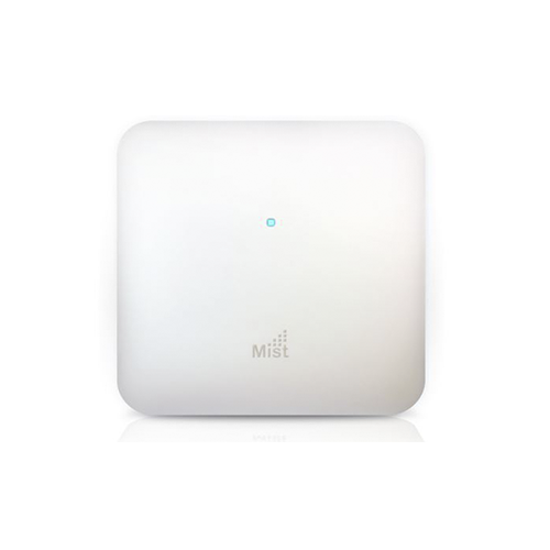 AP41 Wireless Access Point~Deployment: Indoor; Antenna: Internal Antenna