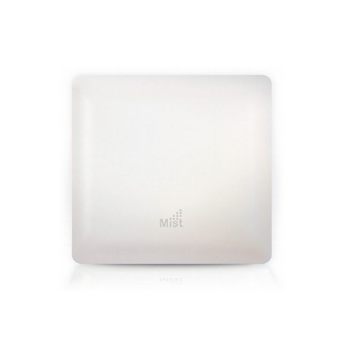 AP61 Wireless Access Point~Deployment: Outdoor; Antenna: External Antenna