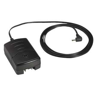 100-250Vac Power Supply Req Line Cord 50-16000-182R<br /><br /><small>(Part #: 50-14000-266R)</small>