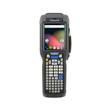 CK75 Mobile Computer~OS: Windows Embedded 6.5 (English); Scanner: 2D Extended Range Area Imager; Keyboard: AlphaNumeric; Camera: No Camera; Durability: Cold Storage; Domain: FCC (North America)