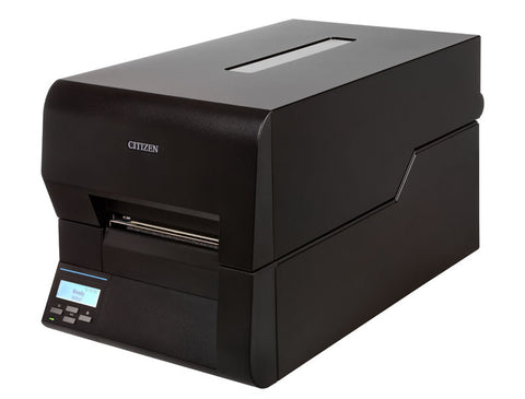 Citizen CL-E720 Industrial Printer