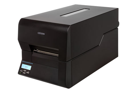 Citizen CL-E730 Industrial Printer