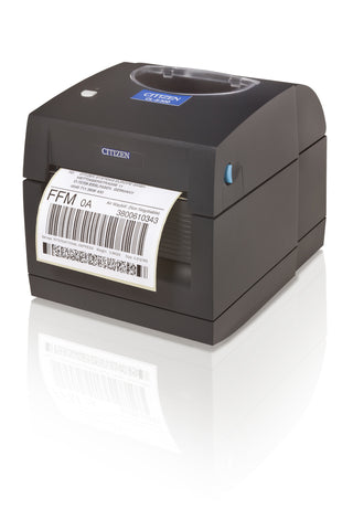 Citizen CL-S300 Desktop Printer