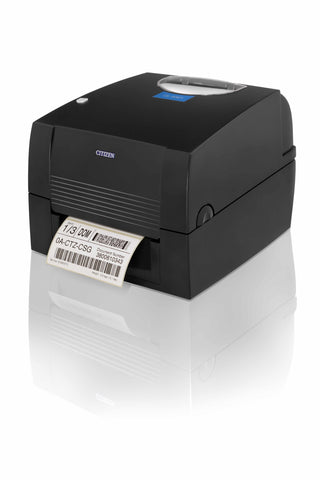 Citizen CL-S321 Desktop Printer