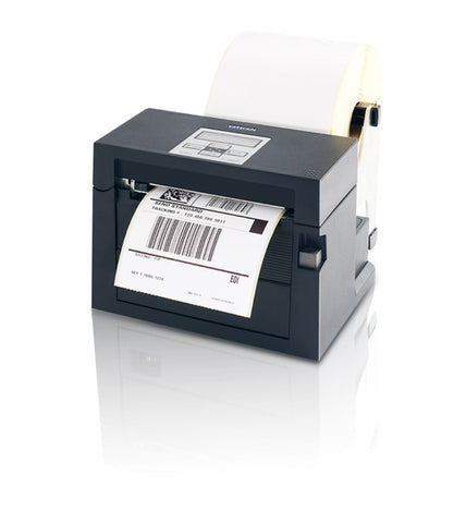 Citizen CL-S400DT Ticketing Printer
