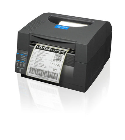 Citizen CL-S521 Desktop Printer