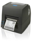 Citizen CL-S621 Desktop Printer