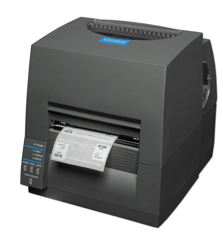 Citizen CL-S631 Desktop Printer