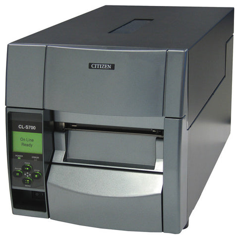 Citizen CL-S700DT Industrial Printer