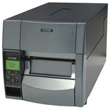 Citizen CL-S703 Industrial Printer