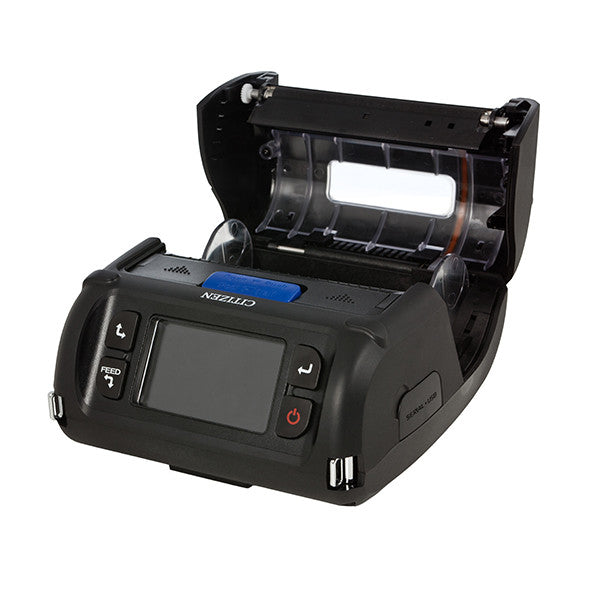 Citizen CMP-40L Mobile Printer