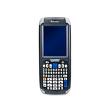 CN70e RFID Mobile Computer~Keypad: Numeric Keypad / 3715 - 1 GHz Refresh; Camera: Camera - 1 GHz Refresh only; Radio Options: WLAN, FCC; Operating System: Windows Embedded Handheld, Worldwide English, WLAN only configs