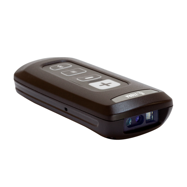 CS4070 Companion Scanner