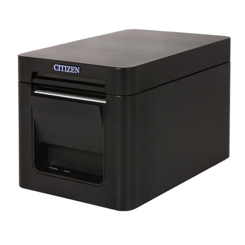 "Citizen CT-S251 POS Printer (2"")"