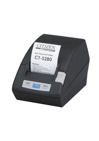 "Citizen CT-S280 POS Printer (2"")"