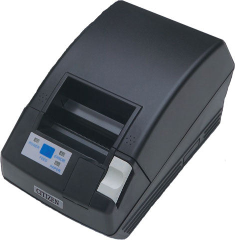"Citizen CT-S281 POS Printer (2"")"