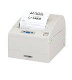 Citizen CT-S4000 POS Printer (4