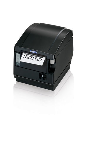 "Citizen CT-S651 Type II POS Printer (3"")"