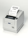 Citizen CT-S801 Type II POS Printer (3