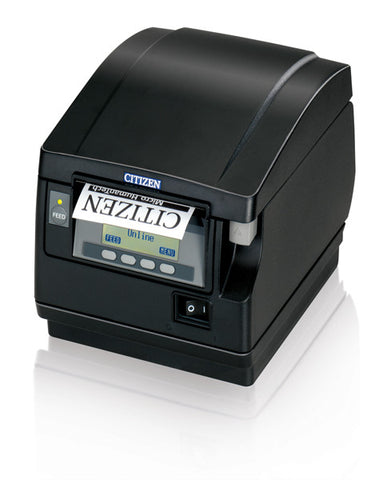 "Citizen CT-S851 Type II POS Printer (3"")"