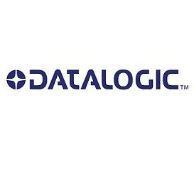 Datalogic STAR Cordless System Narrow Band Radio Communications: STARGATE<br /><br /><small>(Part #: 946101000)</small>