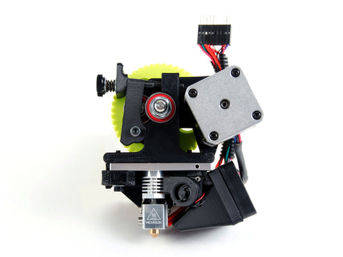 LulzBot Mini Tool Head v2