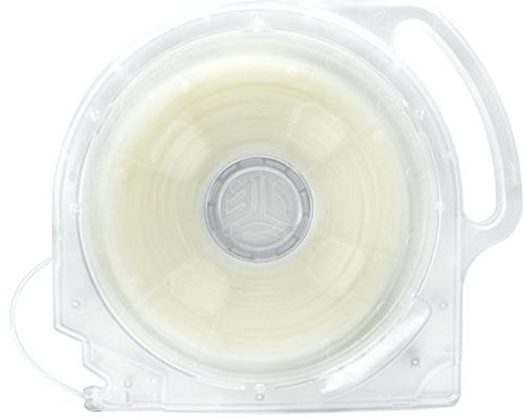 3D Systems Nylon Cartridge for CubePro (Natural)<br /><br /><small>(Part #: 403221-00)</small>