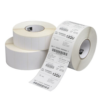 3 X 2 Dt Ql320/Ql420 Perfed 210/Roll 36/Case<br /><br /><small>(Part #: 10001962)</small>