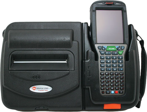 Datamax-O'Neil PrintPAD Ultra-Rugged Portable Receipt Printer<br /><br /><small>(Part #: 200512-100)</small>