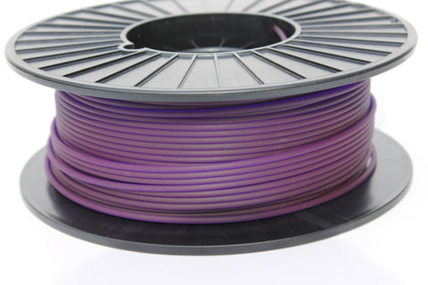 All Professional 3D Advanced ABS – Plum Purple – 1.75mm