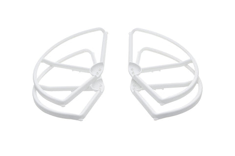 DJI Propeller Guards (for Phantom 3 Series)