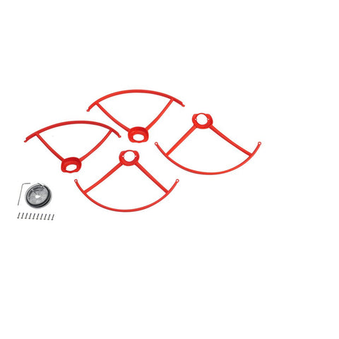 Autel Robotics Propeller Guards for X-Star and X-Star Premium