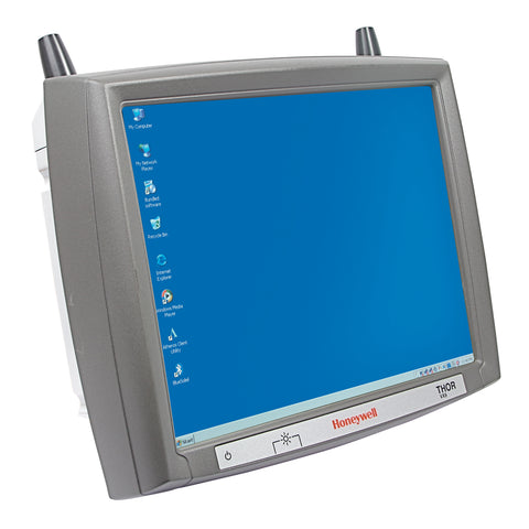 Atom Svga Indoor 802.11A/B/G/N 1Gbx80Gb Hdd Windows Xp<br /><br /><small>(Part #: VX9B7Q1AFF2A0AUS)</small>