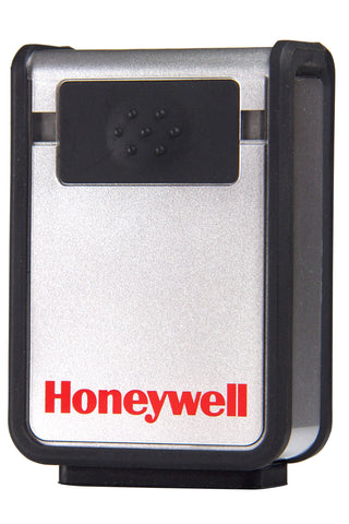 1D, Pdf417, 2D Gray Scanner Rs232/Usb/Kbw Scanner<br /><br /><small>(Part #: 3310G-4)</small>