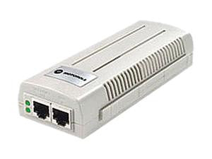 Poe Injector:Single Port, 802.3Af<br /><br /><small>(Part #: AP-PSBIAS-2P2-AFR)</small>