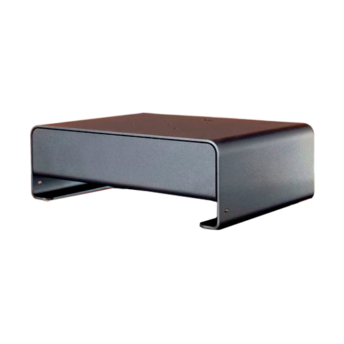 Windfall Cash Drawer~Color: Black Grey