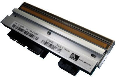 300Dpi 110Xiiii+ Printhead High Performance<br /><br /><small>(Part #: G41001M)</small>