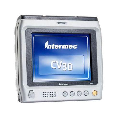 Cv30A,128Mb Ram, Heated Disp Win Ce,Bluth,802.11B/G<br /><br /><small>(Part #: CV30A0A1000804)</small>