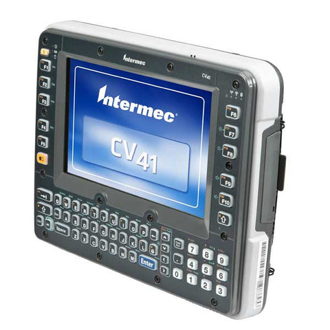 Cv41A, Ce, 1G Ram 1G Ssd, Indr Display, 64Key, No Wwan, Int A<br /><br /><small>(Part #: CV41ACA1A1ANA01A)</small>