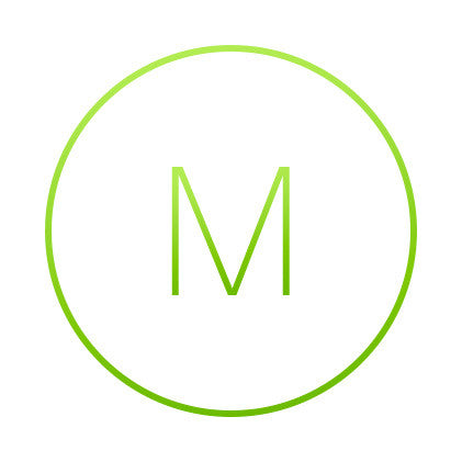Meraki MX80, 5 year Enterprise License and Support<br /><br /><small>(Part #: LIC-MX80-ENT-5YR)</small>