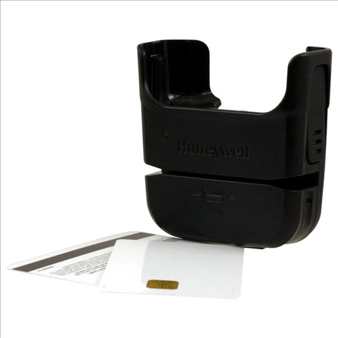 7800 Carrying Holster W/Intgr Belt Clip & Spare Batt Pouch<br /><br /><small>(Part #: 7800-HOLSTER)</small>