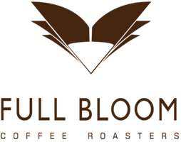 Full Bloom Coffee