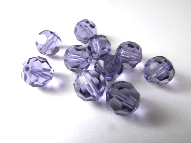 carat blue cut gemstone gemstones cushion purple loose tanzanite