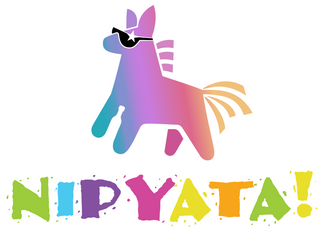 nipyata booze piñata the ultimate drinking game for adults