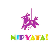 Custom NIPYATA! Shape