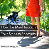 How Mental Shortcuts Impact Recovery