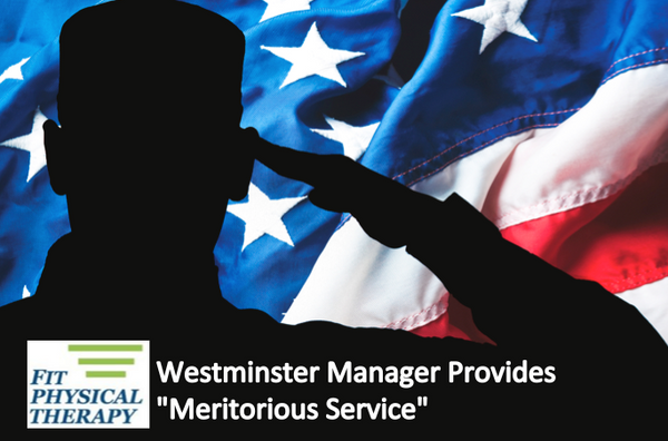 Westminster Manager Provides