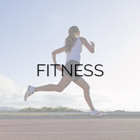 Strategies to Safely Improve Your Fitness