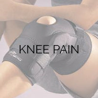 Physical Therapist's Guide to Knee Pain